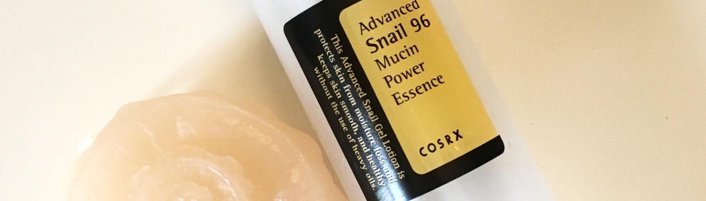 Cosrx Hyaluronic Acid Hydra Power Essence Cosdna – Meta Morphoz